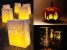 Submersible Battery Powered LED Candle