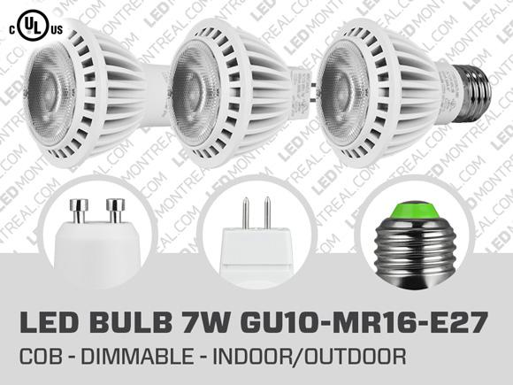 COB-LED-bulb-7W-warm-white-cool-white-E27-GU10-MR16-LED-Montreal