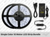 Single-Color-10-Meter-LED-Strip-Bundle